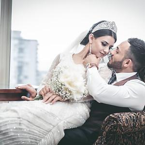Farhad & Maryam