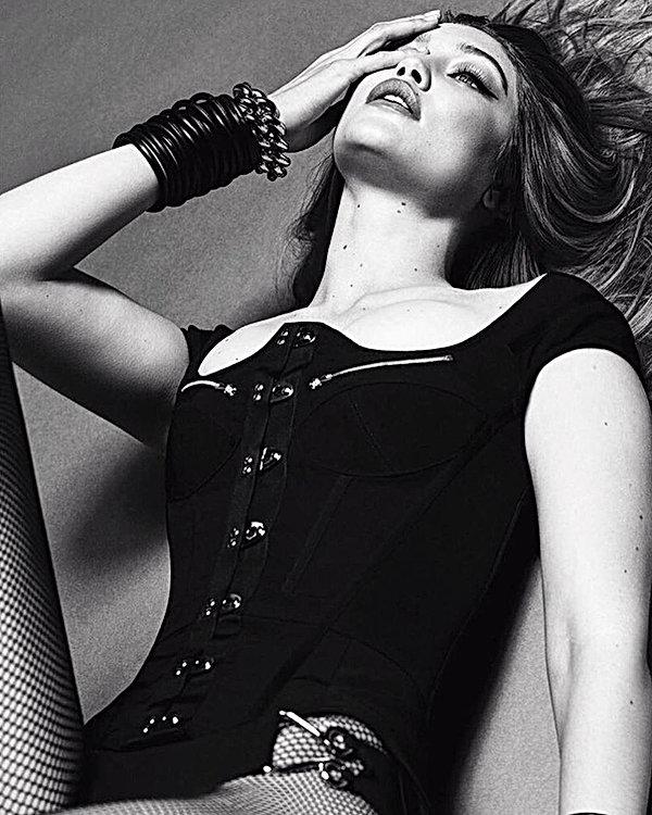 Gigi-Hadid-Luigi-Iango-Vogue-Brazil-Sept