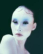 19020-Alex_Black-Baby_Doll-026.JPG