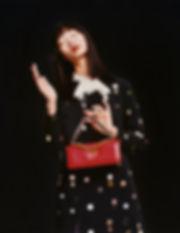 BJARNExTAKATA_VOGUE_CHINA_14.jpg