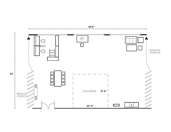 Studio 9.jpg