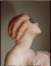 VI Okita Beauty Nov Final f-4.jpg