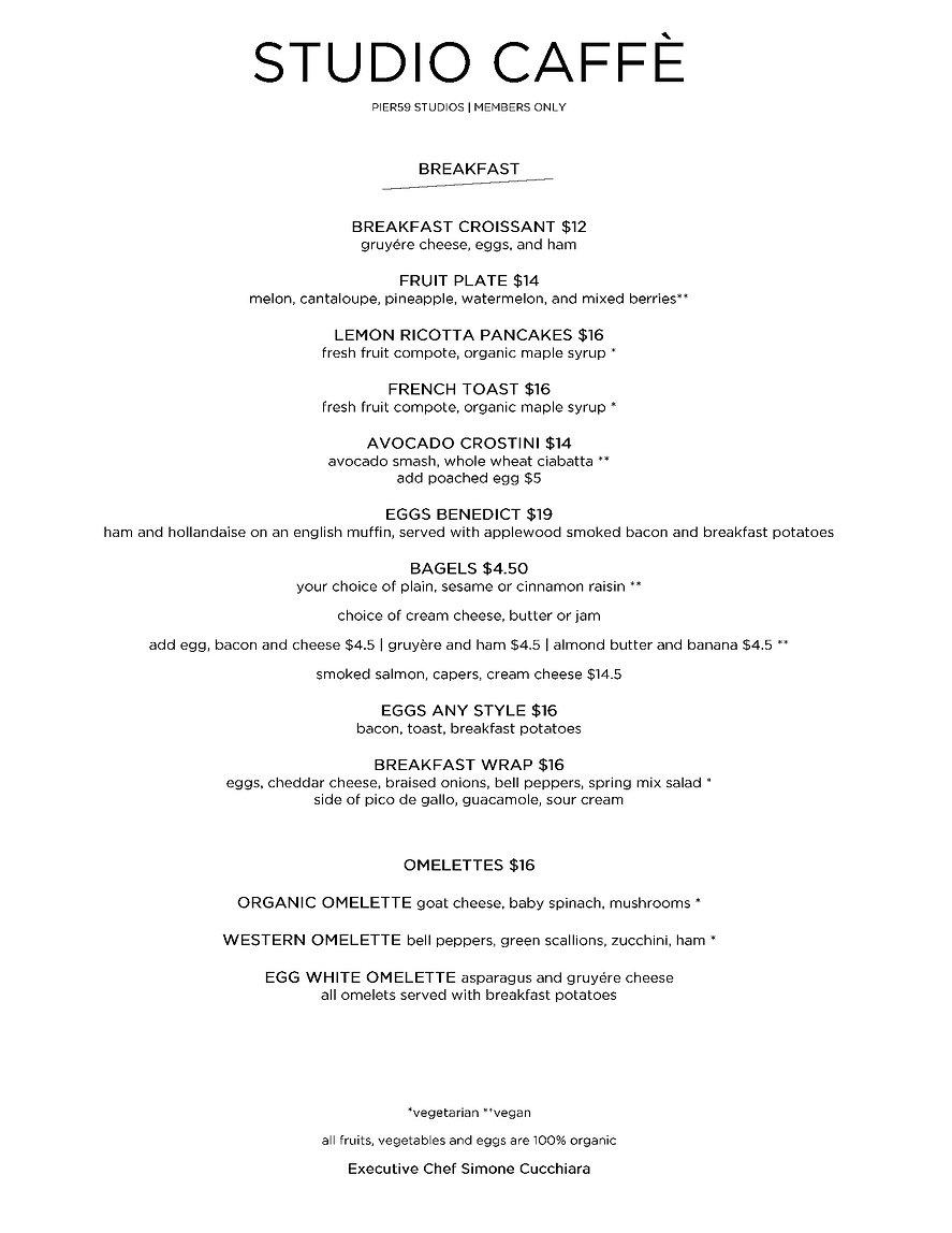 JANUARY 2021 Caffe Menu NJ_Page_1.jpg