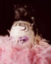 19020-Alex_Black-Baby_Doll-046.JPG