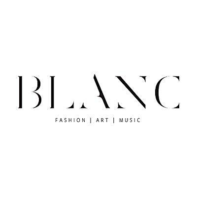 Blanc Logo.jpg