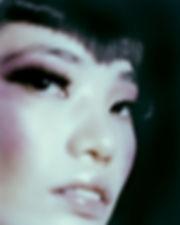 19020-Alex_Black-Baby_Doll-090.JPG