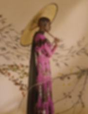 VI Okita Beauty Nov Final f-21.jpg