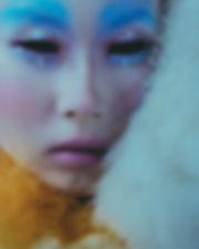 19020-Alex_Black-Baby_Doll-008.JPG