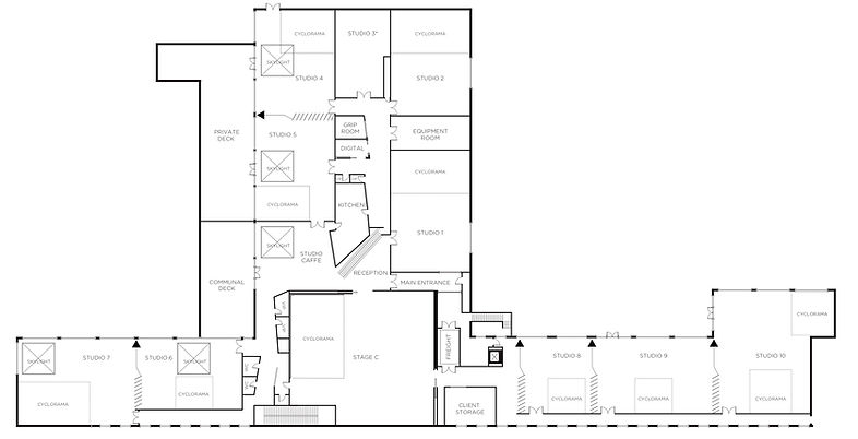 NEW FLOORPLAN.jpg