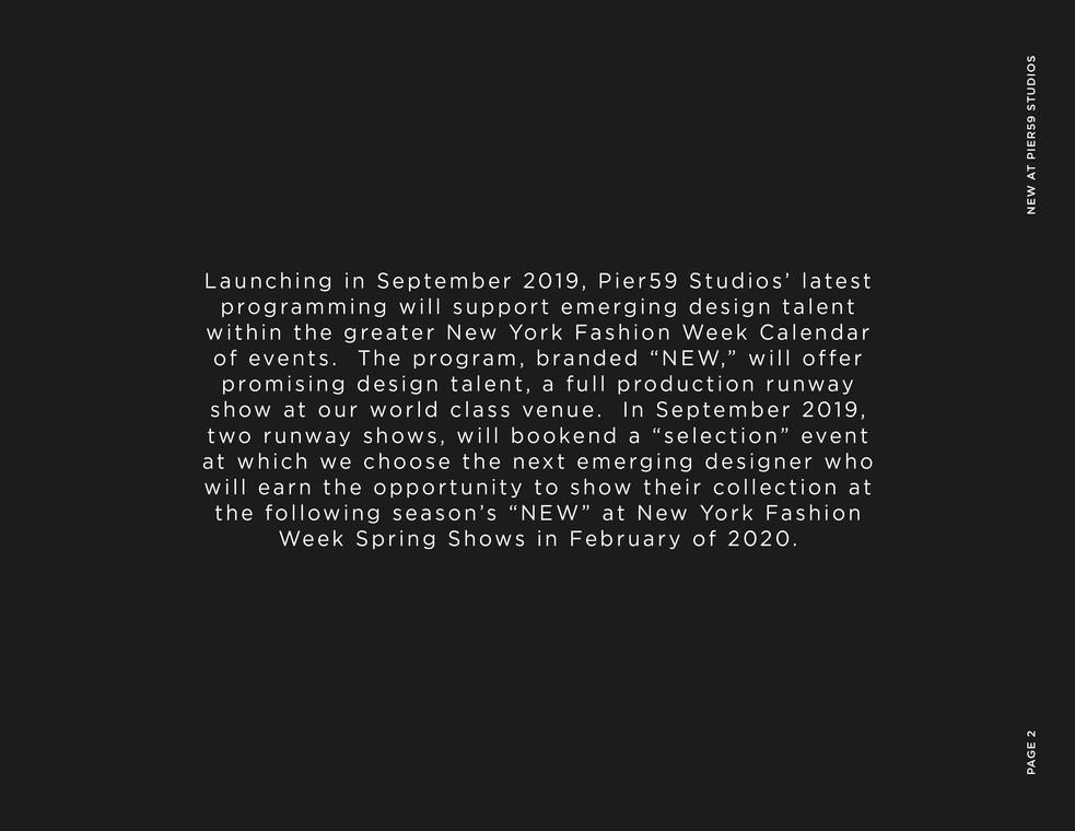 Large Font New_Ball_Sponsor_Deck_V32.jpg
