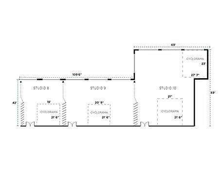 Studios 8_9_10.jpg