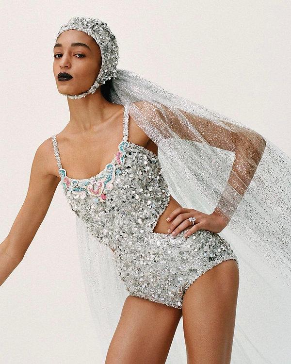 hbz-carine-roitfeld-bridal-07-1553792987
