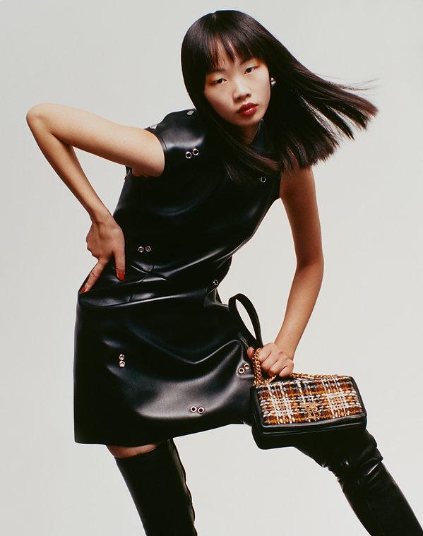 BJARNExTAKATA_VOGUE_CHINA_5-single-page.