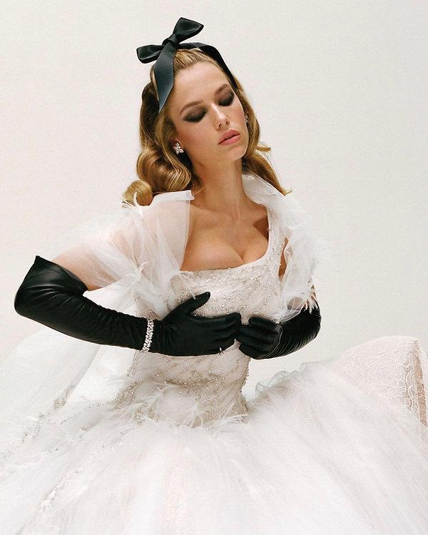 hbz-carine-roitfeld-bridal-01-swap-15538