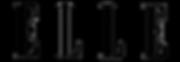 ELLE-logo1.png