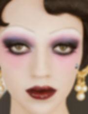 VI Okita Beauty Nov Final f-26.jpg