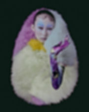19020-Alex_Black-Baby_Doll-012.JPG