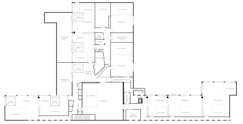 Overall Floorplan Transparent.png