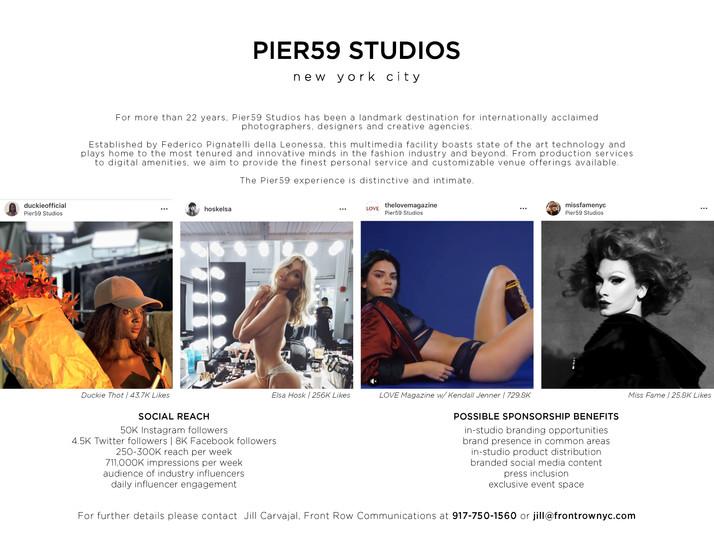181031 Pier59 Studios_Sponsorship_OneShe