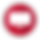 TV icon_red.png