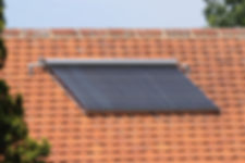 bigstock-Solar-hot-water-panels-on-hous-40972387.jpg