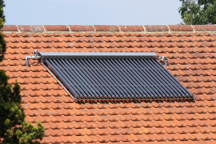 bigstock-Solar-hot-water-panels-on-hous-40972387.jpg