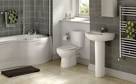 wickes-newport-bathroom-for-bathroom-gallery-399429.jpg