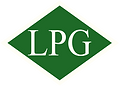 LPG_logo_China.svg.png