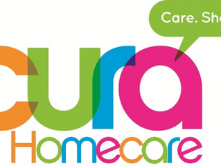 The list is long to start a domiciliary care agency…