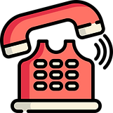telephone.png