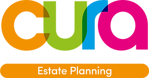 Cura_Estate_Planning_RGB.png