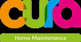 Cura_HomeMaintenance_RGB.png