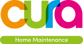 Cura_HomeMaintenance_RGB.png