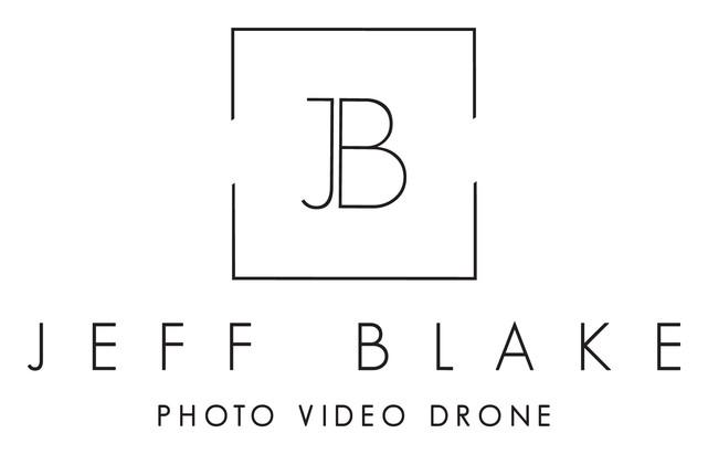 Jeff_Blake_Logo.jpg