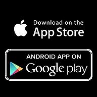 app badges.png