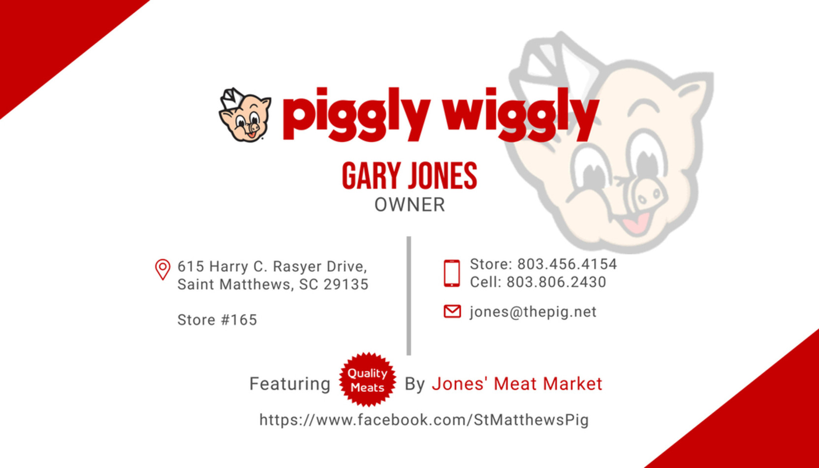 Piggly Wiggly Business Cards (2).jpg