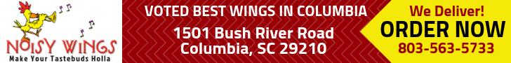 1501 Bush River (1).png