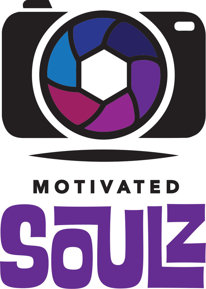 Motivated_Soulz_Logo.jpg