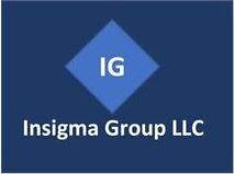 Insigma Group, LLC