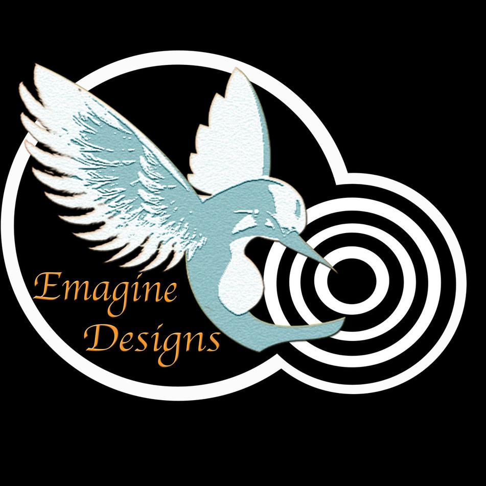 EmagineDesignsLogo1.jpg