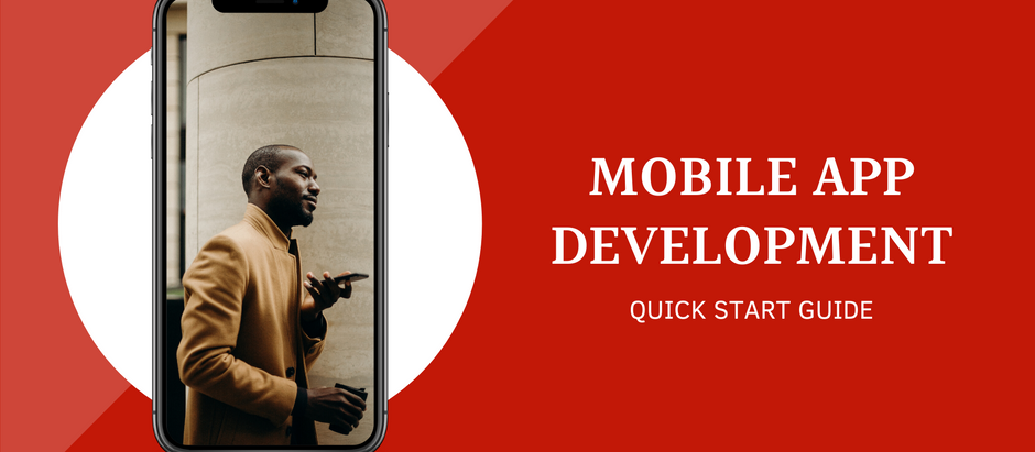 Mobile App Building Quick Guide