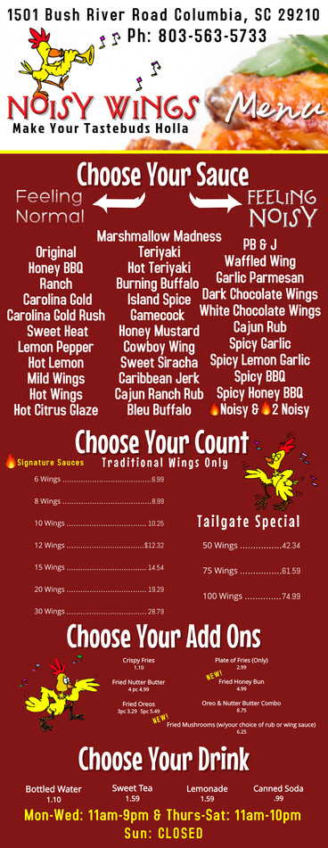 Copy of Copy of Noisy Wings Menu (5).jpg