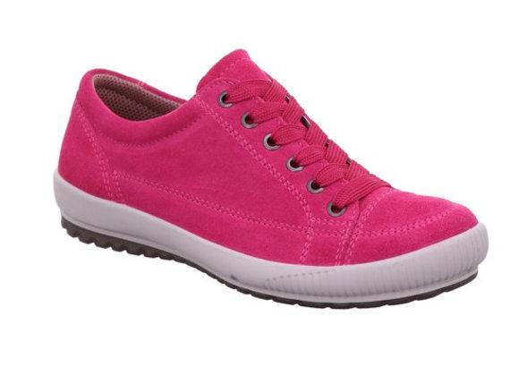 Legero 820 Tanaro Pink