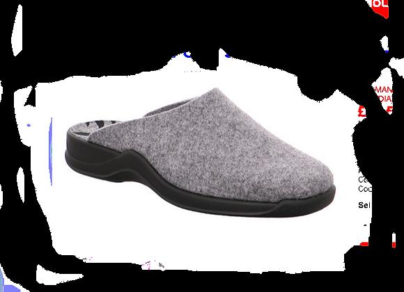 Rohde 2309 Grey