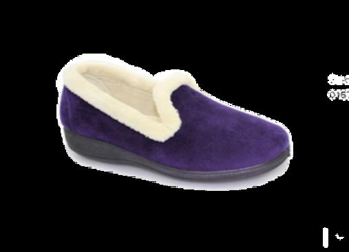 Lunar Helix Chique Purple