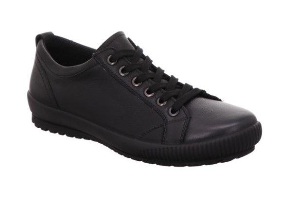 Legero 823 Tanaro Black