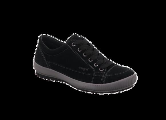Legero 820 Tanaro Black