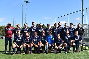 team-Football-Factory.jpg