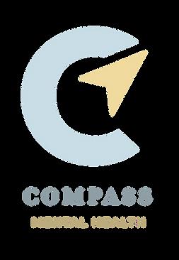 Compass_Final_Transparent-MAIN_edited.pn