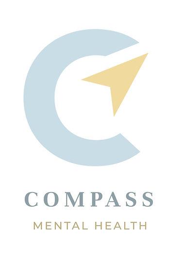 Compass_Final_MAIN.jpg